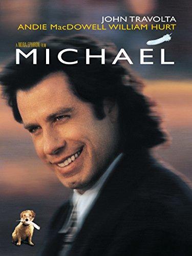 michael-1996