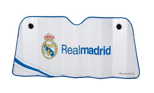 Sumex-Rma0030-Sumex-Parasole-Anteriore-Real-Madrid-XL-145X80-cm