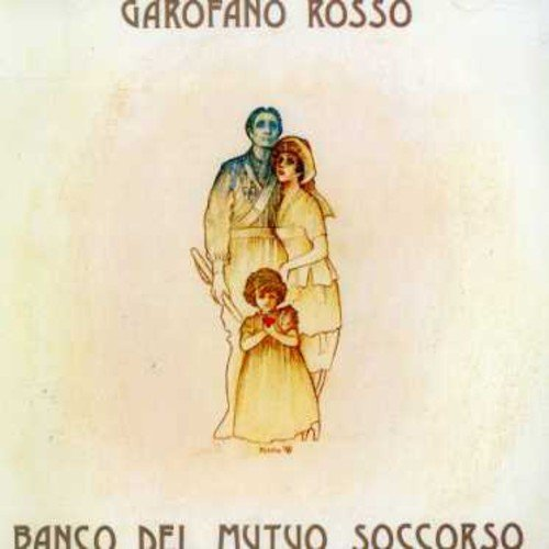 garofano-rosso