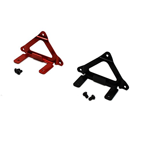 BTG-Upgrade-CNC-Camera-Mount-for-JJRC-H36-Eachine-E010-and-Blade-Inductrix-Micro-Drone-Spare-Parts