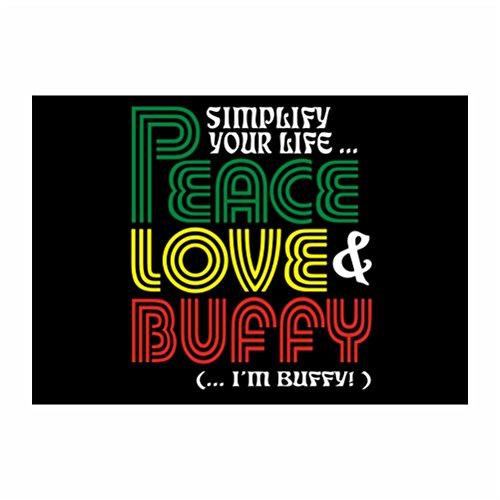 teeburon-simplify-your-life-peace-love-buffy-im-buffy-vinyl-decal