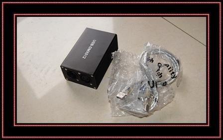 Led Controller Dmx512 Usb Meet Martin Light Jockey Daslight Sunlite Slmev Computer Software Led Stage Light