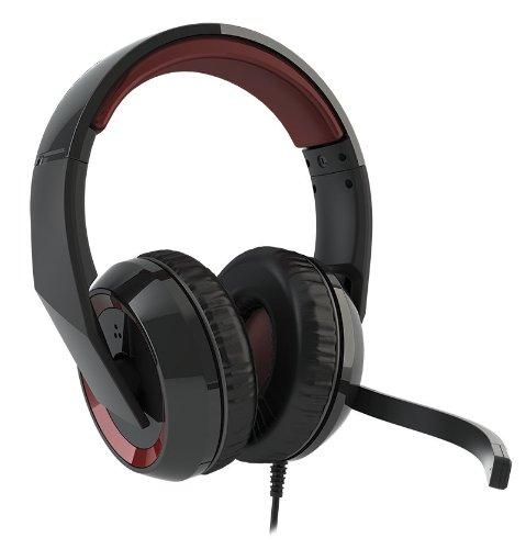 Corsair Raptor Hs30 Gaming Headset (Ca-9011121-Na-Y)