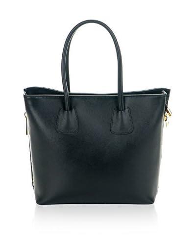 QUEENX BAG Shopper 16031AP