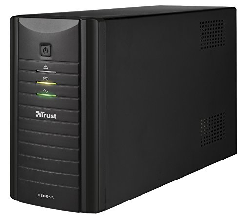 trust-oxxtron-ups-power-supply-unit-for-pc-1500-va-230-v-black