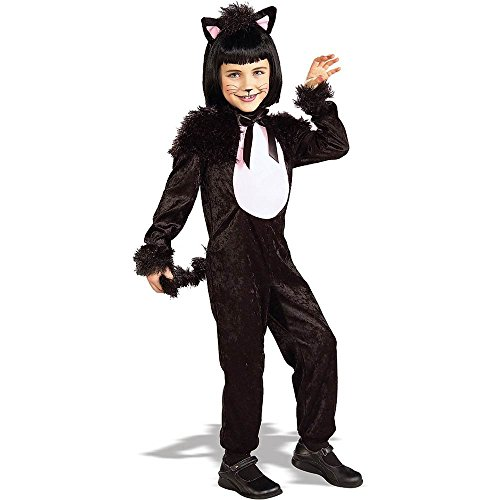 Stola Kitty Kids Costume
