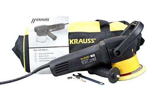 Krauss-Exzenterpoliermaschine-DB-5800S-mit-Cruise-Control