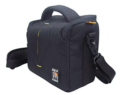 ape-case-acpro338w-metro-collection-standard-camera-case-black