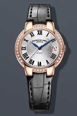 raymond-weil-jasmine-orologio-da-donna-lunetta-2935-00659-pezzi