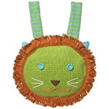 Blabla Lion Toddler Backpack