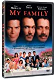 My Family Mi Familia [Import]