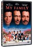 My Family Mi Familia [Import]