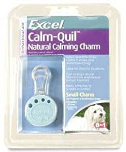 Excel Calm Quit Charm Collar - Part #: P-N78025
