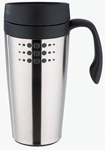 Copco 14-Ounce Intrepid Thermal Travel Mug