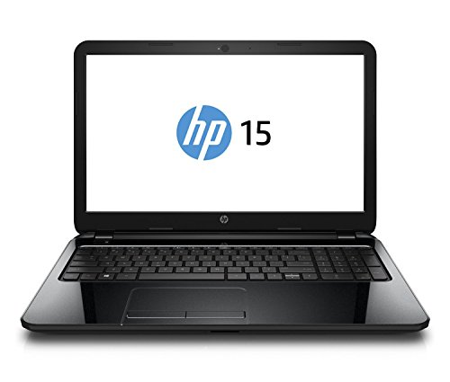 HP-15-AC168TU-156-inch-Laptop-Pentium-3825U4GB500GBWindows-10Integrated-Graphics-Black