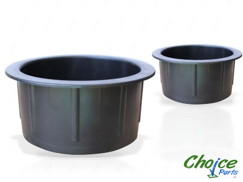 Choice Parts - Sofa Cupholders - 1.5