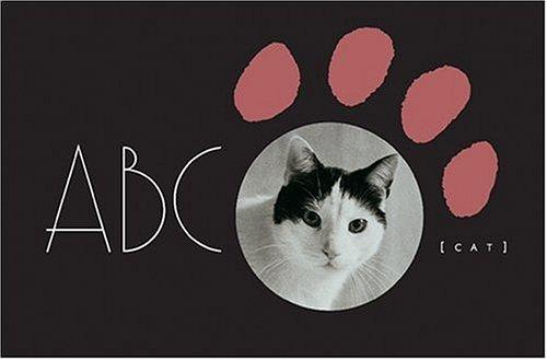 ABC (CAT)                            GEB