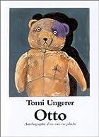 Otto © Amazon