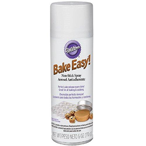 wilton-bake-easy-non-stick-spray-170g