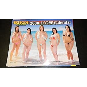 Scoreland big boob paradise pity