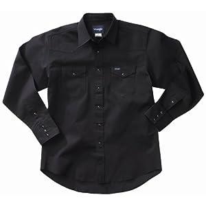black shirt captain reynolds costume