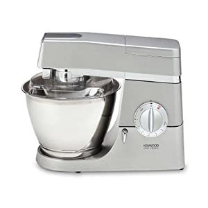 Kenwood KM416 CHEF CLASSIC Kitchen machine