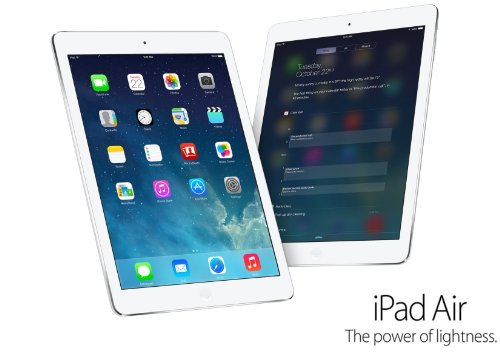 Ipad Air 32gb Wifi/4g