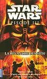"""Afficher """"Star Wars n° 3<br /> STAR WARS : La revanche des sith : t 3"""""""