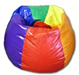 Bean Bag Rainbow