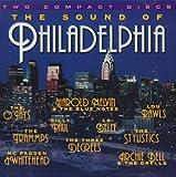 echange, troc Various - The Sound of Philadelphia