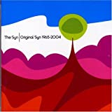 Original Syn 1965-2004 by Syn (2015-05-12)