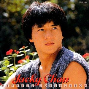 ジャッキー・チェンの画像 p1_7