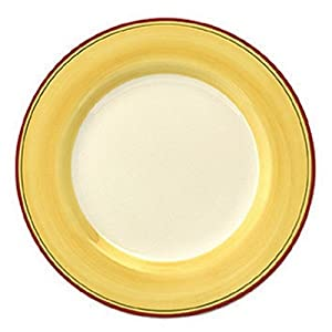 Royal Doulton Chanticlair Gold Dinner Plate