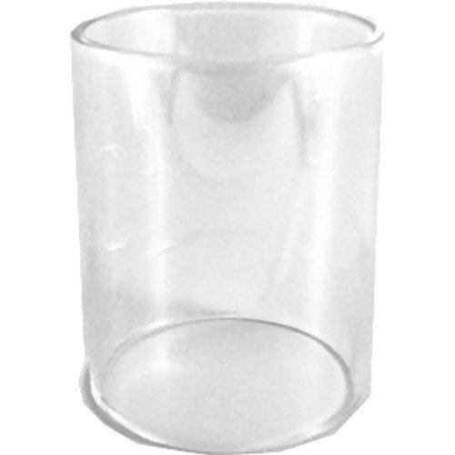 UCO Candlelier Candle Lantern Replacement Glass Chimney (Uco Chimney compare prices)