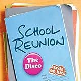 School Reunion - The Disco
