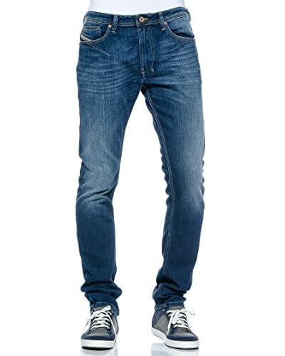 Diesel Jeans Shioner [Blu]