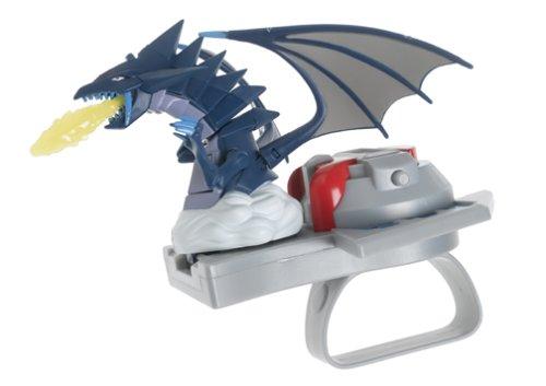 Buy Low Price Mattel Yu Gi Oh Dragon Duel Action Figure (B0007T0MNE)