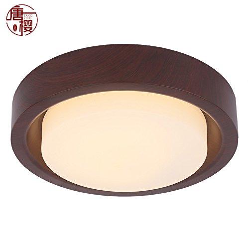 jj-moderno-led-lampara-de-techo-de-estilo-moderno-iluminacion-led-lampara-de-techo-el-creativo-de-gr