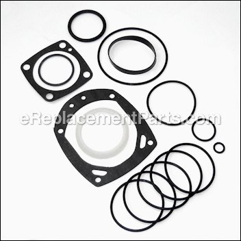 Stanley Bostitch Replacement O-Ring Rebuild Kit # RBK8 at Sears.com