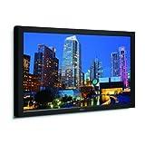 42IN LCD 1920X1080 HDmi Blk with Av 3YR Warr & Rear Speakers Fhd