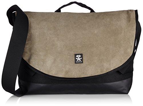 crumpler-umhangetasche-proper-roady-leather-slim-laptop-m-13-zoll-beige-veloursleder