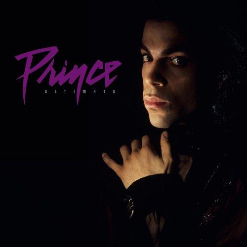 Prince - Ultimate (Advance) - Zortam Music