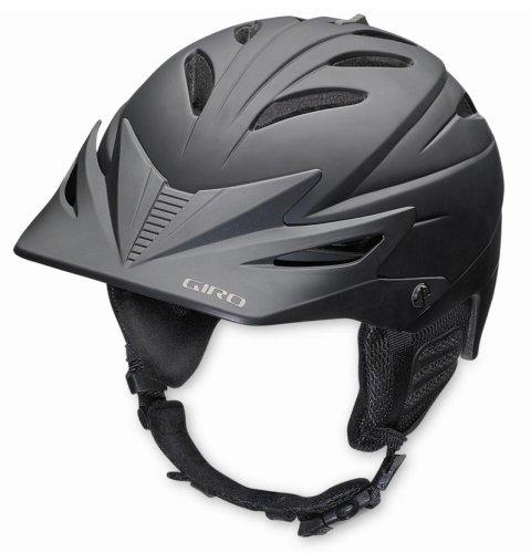 Giro G10MX Snow Helmet