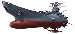 1/1000 宇宙戦艦ヤマト2199 (宇宙戦艦ヤマト2199)