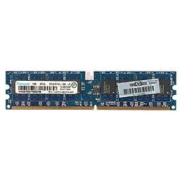 (6838-u) 1GB DDR2 PC2-5300 5300U DDR2-667 MHZ 240-PIN NON-ECC DESKTOP (USA)