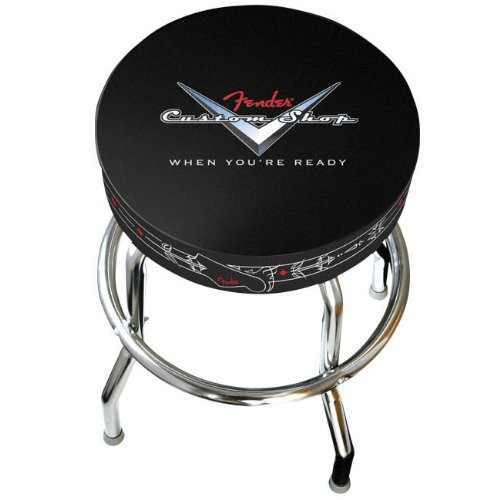 Shop Bar Stools Online Shop Pinstripe Bar Stool