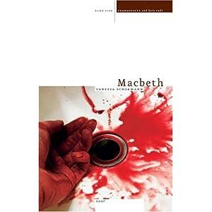 Shakespeare und kein Ende / Macbeth