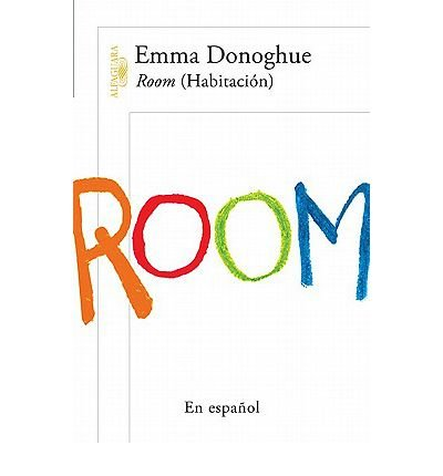 room by emma donoghue essay Discussion questions room by emma donoghue 1 why do you think the entire book is told in jack's voice do you think it is effective 2  emma donoghue biography.