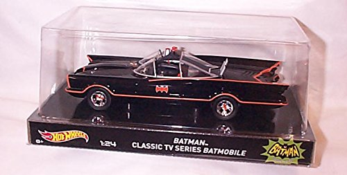 Batmobile Toy 1970s Batmobile 1960-1970 Car