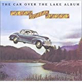 Car Over the Lake Album
